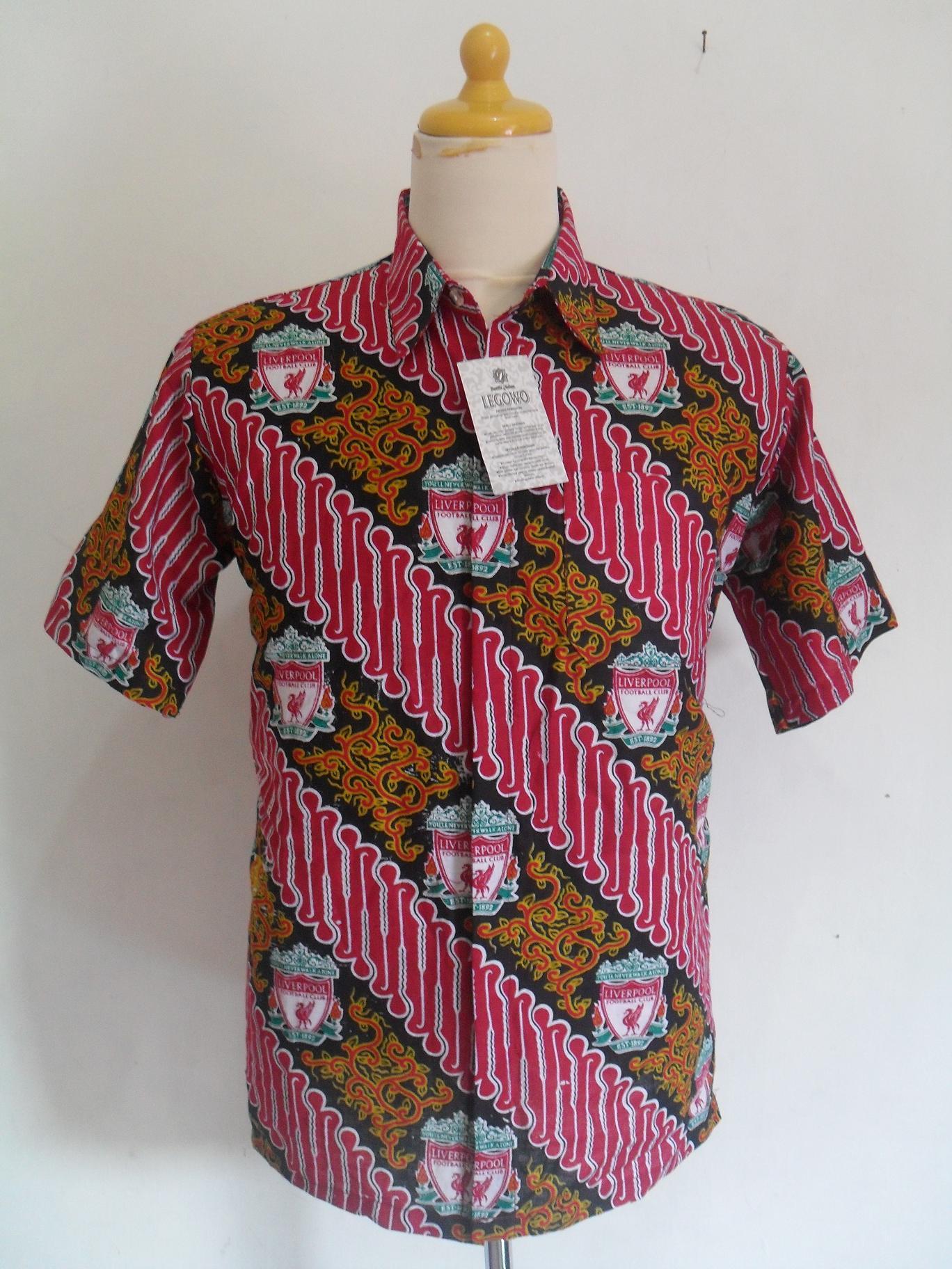 gamis batik soulmete batik bola hayuuuu di order bening hati